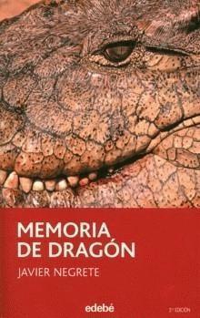 20110220012037-memoria-de-dragon.jpg