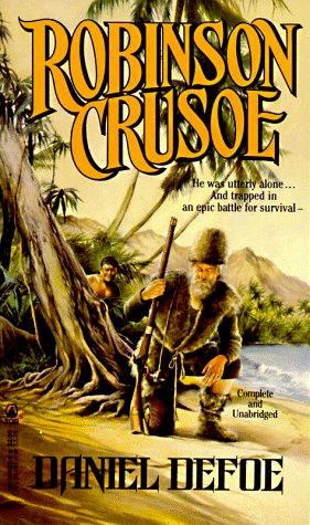 20110314203206-robinson-crusoe-12.jpg