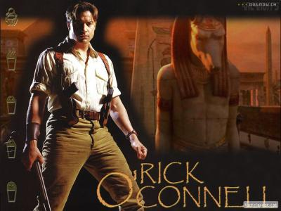 20110325163305-the-mummy-1999-wallpaper-01-1-.jpg