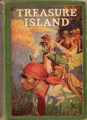 20110326173558-treasure-island.jpg