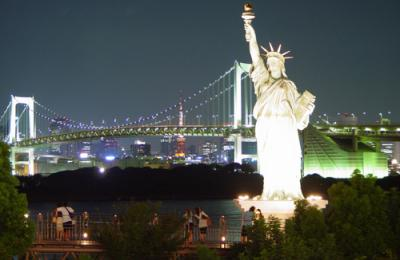 20110513235751-turismo-new-york.jpg