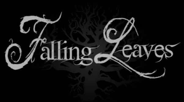 20110518205012-fallingleaves.jpg
