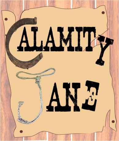 20110519225156-calamity-logo.jpg