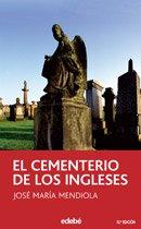20110525094248-cementerio.jpg