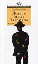 20110525094852-20070311212938-el-chico-que-imitaba-a-rc.jpg