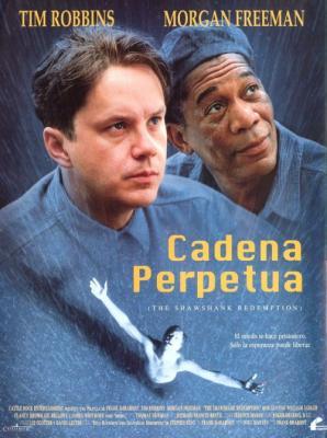 20111219123201-cadena-perpetua.jpg