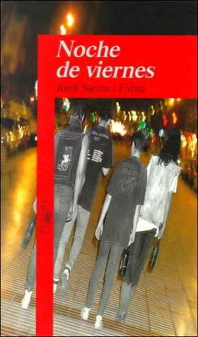 20121219090407-noche-de-viernes-1-.jpg