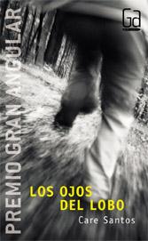 20121219095214-los-ojos-del-lobo.jpg