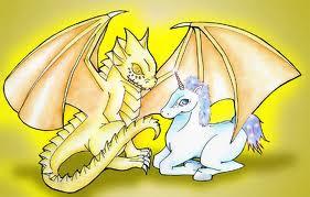 20130108141330-dragon-y-unicornio.jpeg
