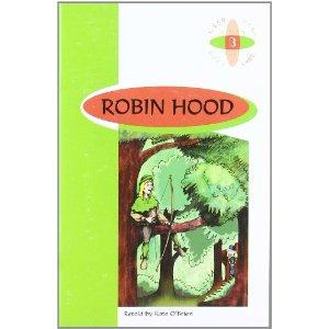 20130418172940-robin-hood..jpg