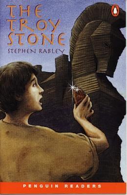 20130429191721-troy-stone.jpg