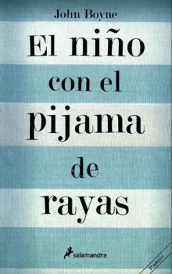 20161220161216-el-nino-con-el-pijama-de-rayas.jpg