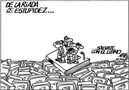 20110120123409-forges-libro.jpg