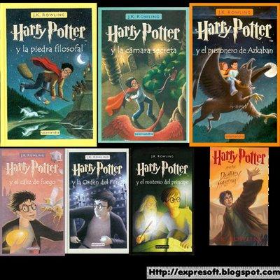 20110208172725-harry-potter-.jpg