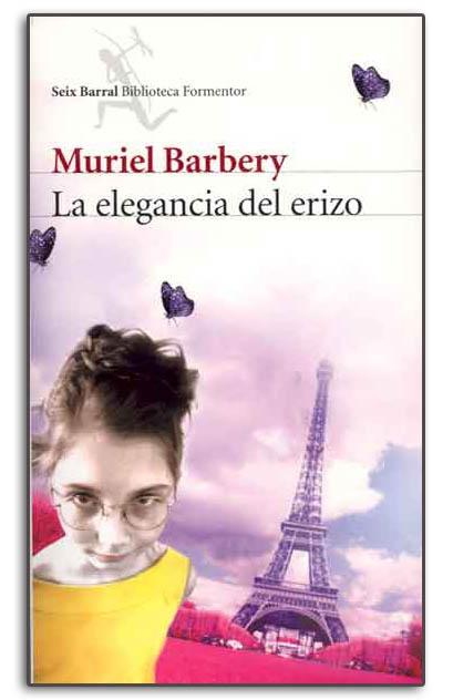 20110304093800-1240938367-la-elegancia-del-erizo.jpeg