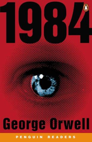 20110331192042-1984.jpg