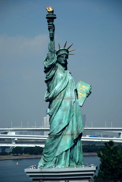 20110428195203-estatua-libertad.jpg