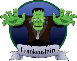 20110503194928-frankestein.jpg