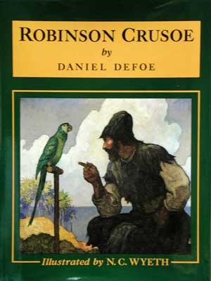 20110508124451-robinson-crusoe.jpg