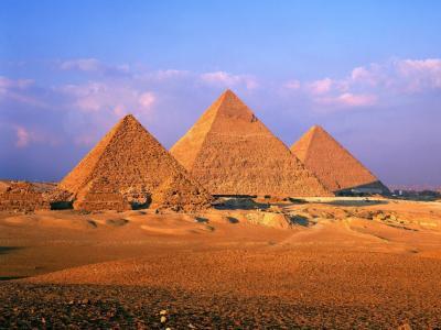 20110510190723-egipto2.jpg