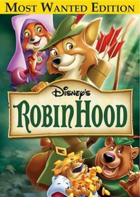 20110519224706-robinhooddisney.jpg