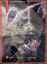 20110608140801-relatos-de-fantasmas.jpg