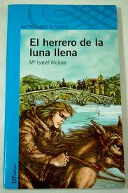 20111219123438-el-herrero-de-la-luna-llena.jpeg
