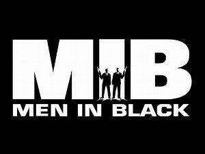 20120612111427-men-in-black.jpg