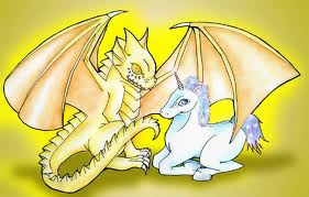 20130108141330-dragon-y-unicornio.jpeg