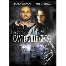 20130421101653-ghost.jpg
