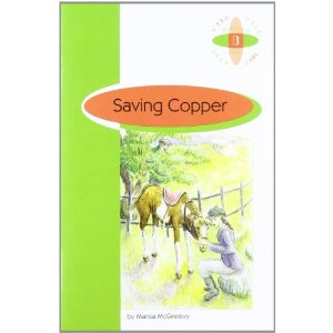 20130429155710-saving-coooper.jpg
