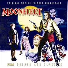 20140307184046-moonfleet.jpg